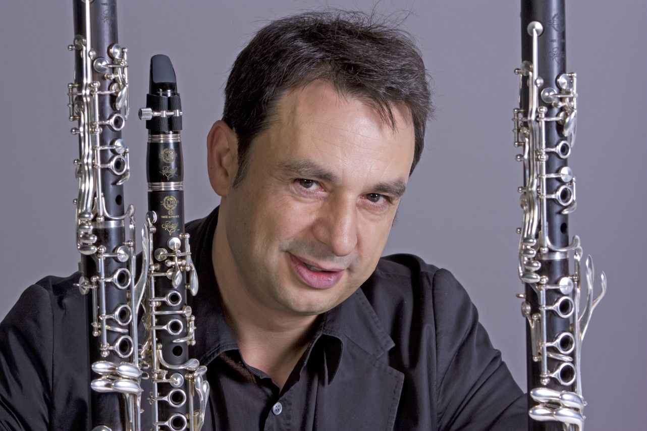 estelles_clarinet5