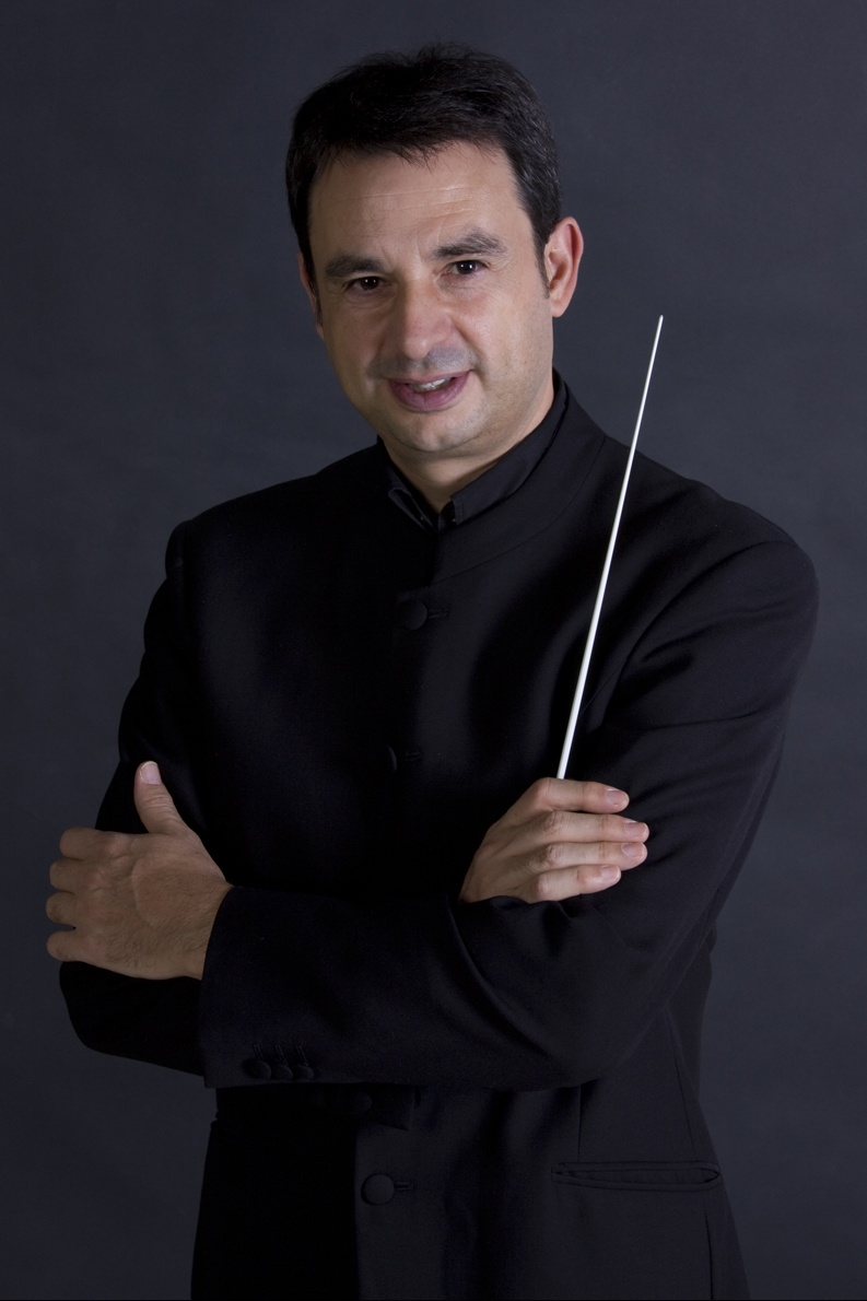 JLE_conductor