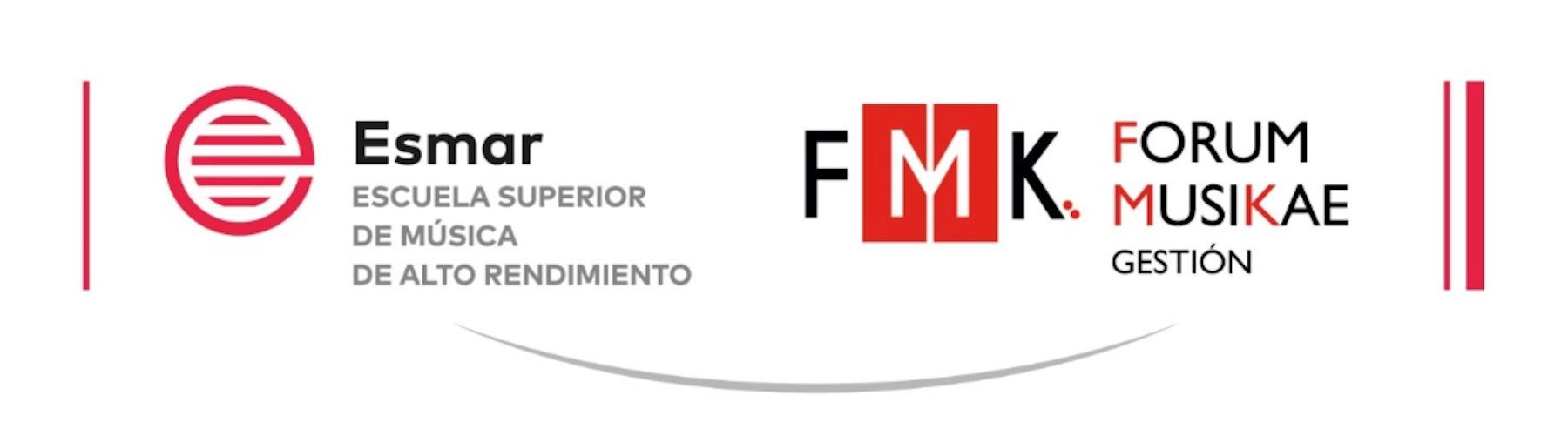 Forum Musikae – ESMAR